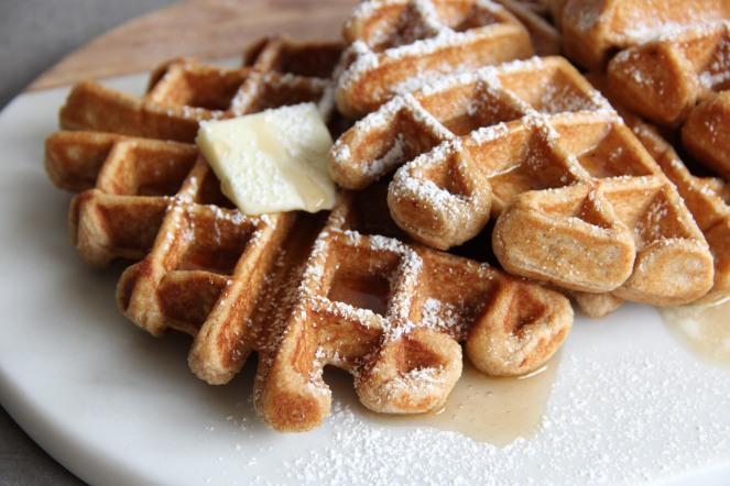 waffle 6.JPG