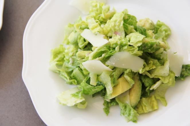 avo salad 1