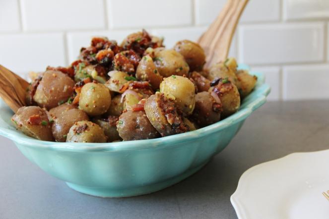 potato 6.JPG