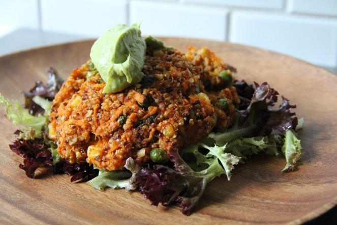 quinoa 2.JPG