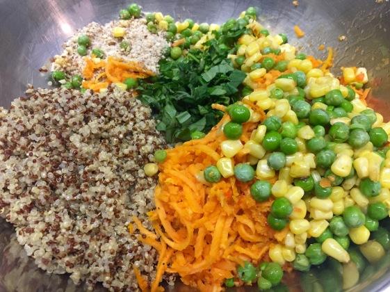 quinoa 6.jpg