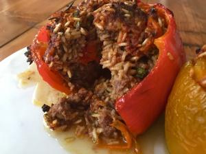 pepper 6